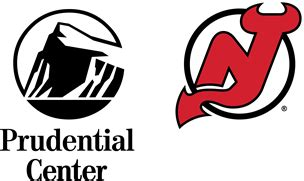 New Jersey Devils To Bring Students Learning Stem Skills Through The Game Of Hockey