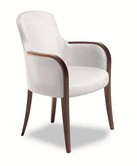 chaise avec accoudoir ikea fauteuil avec accoudoirs ziloo fr