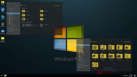People are currently reading this guide. How to download and install Windows 11 skin packs | Enjoy ...