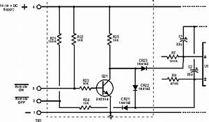 Wiring Manual Pdf  16 Pin Relay Wiring Diagram