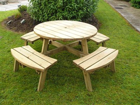 john palmer joinery garden furniture