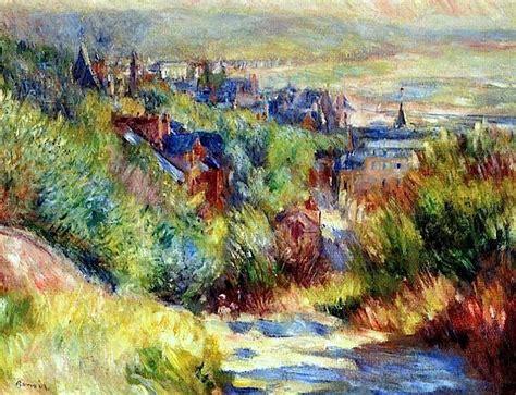 904 Best Pierre Auguste Renoir1841 1919 Images On