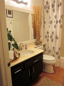 bathroom redos on the cheap 28 images how to redo a With cheapest way to redo bathroom