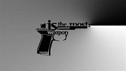Education Weapon Wallpapers Powerfull Background Pixelstalk Powerful