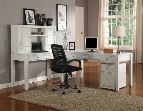 Office Desk Images by Small Office Design In Lovely And Cheerful Nuance Amaza