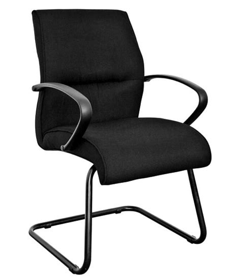 salvador visitor chair redline office chairs