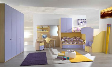 chambre d ado fille 16 ans idee deco chambre ado fille 13 ans 28 images id 233 e