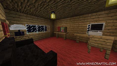 furniture 1 4 update furniture mod for minecraft 1 7 10 1 7 2 1 6 4 Minecraft
