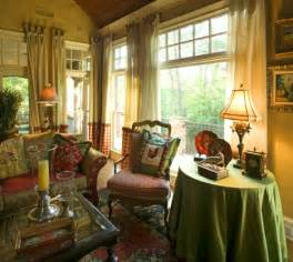 country livingrooms country living room