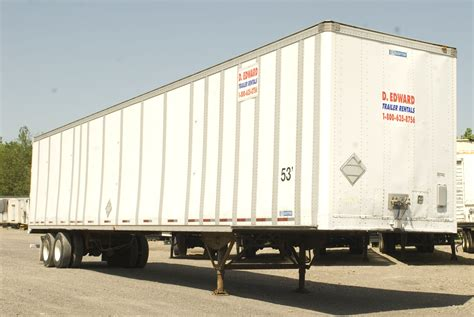 container bureau location trailer rentals shipping containers for rent