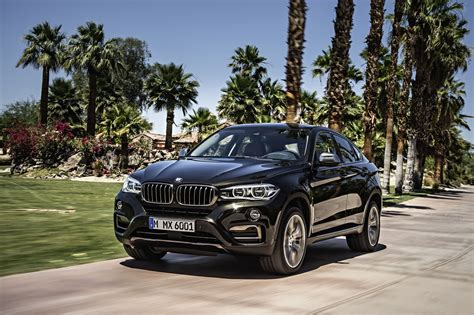 The asking price from luxury automotive seller crave luxury comes to a soaring all interested parties—and at this price, how can you not be interested—can check it out here. New and Used BMW X6: Prices, Photos, Reviews, Specs - The Car Connection