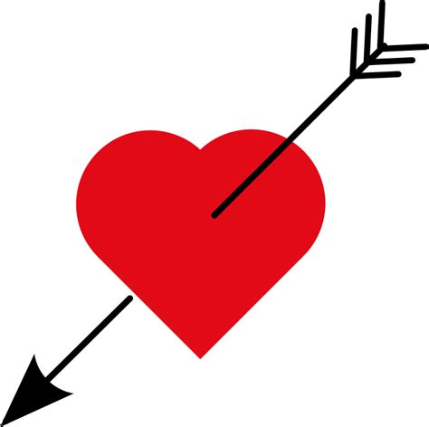 Filelove Heart With Arrowg  Wikimedia Commons. Bridal Makeup Contract Template. Mother Day Card Design Template. Resume For Marketing Jobs Template. Format Of Cv Resume. Sample Resume For Quality Assurance Manager Template. School Permission Slip Forms Template. Postcard Templates For Word. Print Calendar In Word Cnouu