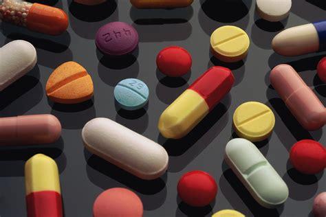 metformin answers  healthtap