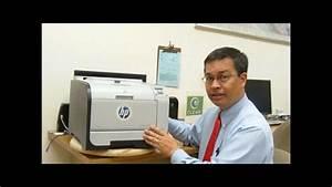 Hp Cp2025dn Printer Drivers
