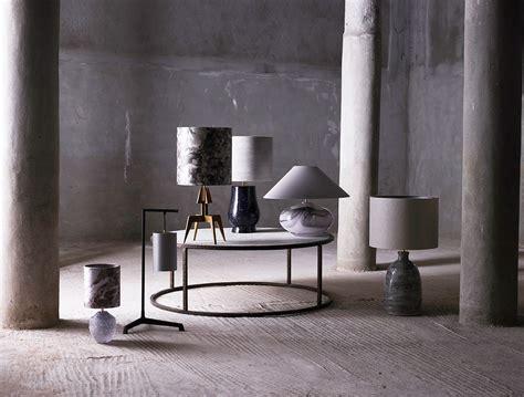 Porta Romana Furniture by Porta Romana Luxury Lighting And Furniture Made In Britain