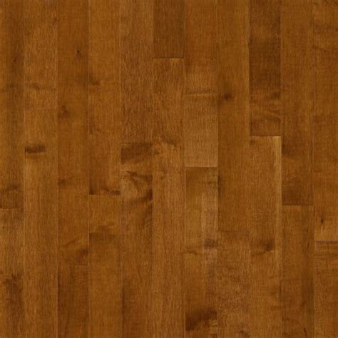 "4"" Sumatra Maple Floor   Kennedale Prestige Wide Plank"