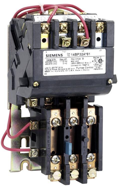 siemens motor control center wiring diagram  wiring