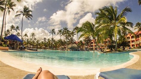 canapé princesse punta cana princess resort review