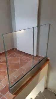 scale arredo per interni richiedi informazioni