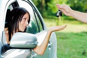 Comment Louer Sa Voiture : 5 conseils pour louer une voiture pas cher sur internet ~ Medecine-chirurgie-esthetiques.com Avis de Voitures