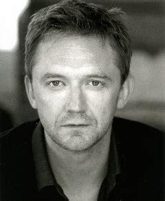 colin tierney actor films episodes  roles