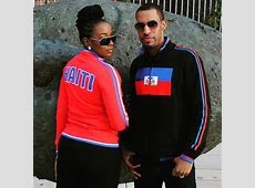 Haiti Flag Jacket – CARIBBEAN APPAREL™