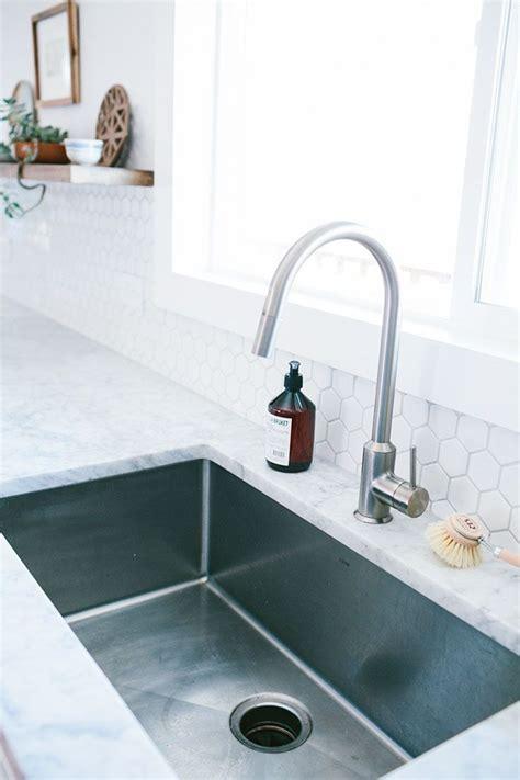 kitchen sinks denver top kitchen sinks denver in amazing home decor ideas p36 3001