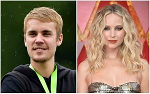 These Famous Stars Were Rejected By Their Celebrity Crushes