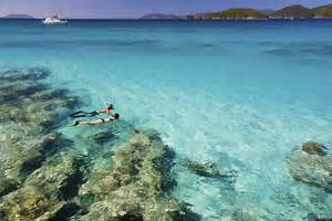 Cheap Travel Destinations: 5 Affordable Vacation Spots To Keep On Your ... Travel Destinations
