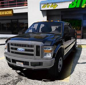 Sd Automobile : ford f350 sd gta5 ~ Gottalentnigeria.com Avis de Voitures
