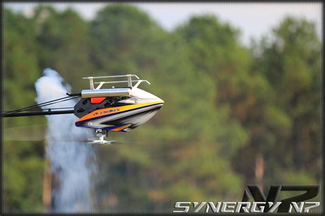 synergy  synergy rc helicopters  official website