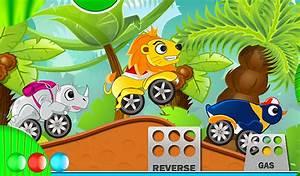 Auto Spiele Für Mädchen : rennspiele tier autos f r kinder kostenlose auto spiele android ipad iphone besten ~ Frokenaadalensverden.com Haus und Dekorationen