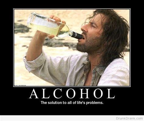 Drinking Problem Meme - funny drinking problem memes