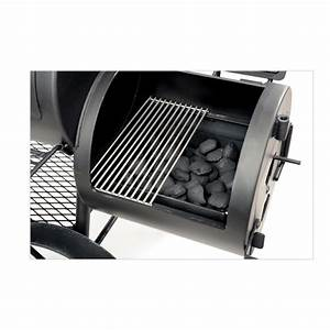 Joes Bbq Smoker : joes special 16 grillers smokers the bbq factory ~ Cokemachineaccidents.com Haus und Dekorationen