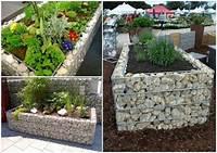 raised bed garden ideas 24 Gorgeous DIY Raised Garden Bed Ideas To Build a Beautiful Backyard – 24 SPACES