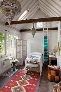 17 Best ideas about Massage Room Decor on Pinterest Spa