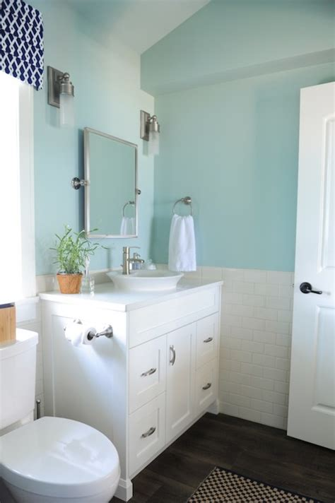 benjamin bathroom paint ideas paint gallery benjamin palladian blue paint colors and brands design decor photos