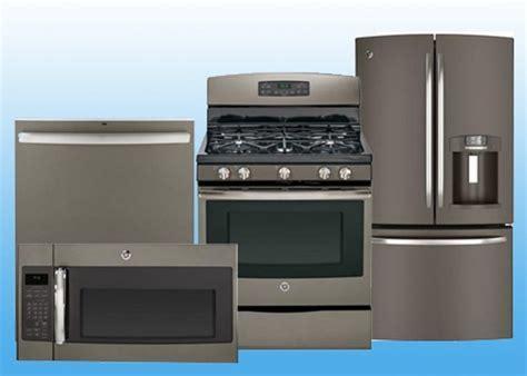 Kitchen Appliances: stunning sears store appliances Sears