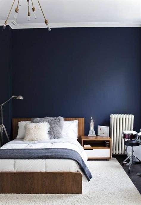 d馗oration d une chambre adulte 1001 idées pour une décoration chambre adulte comment structurer espace