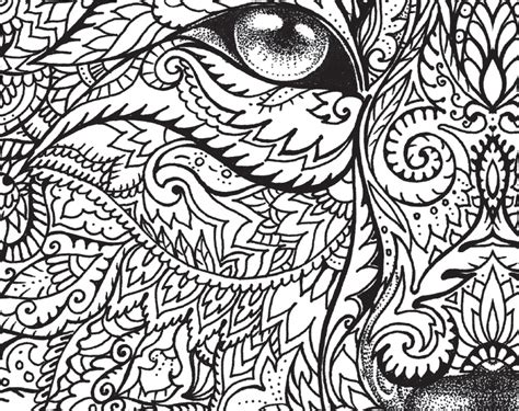 wolf coloring book the macmillan jungle book colouring book free wolf pattern
