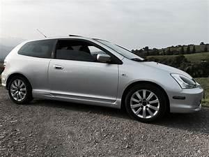 Honda Civic Ep3 : honda civic ep3 ~ Kayakingforconservation.com Haus und Dekorationen