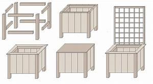 Gestaltung Mit Paletten : terrasse gestaltung mit einer anregung ~ Whattoseeinmadrid.com Haus und Dekorationen