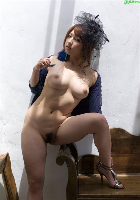 Showing Xxx Images For Shiori Suwano Xxx