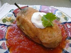 1000+ images about GUATEMALA FOOD on Pinterest ...