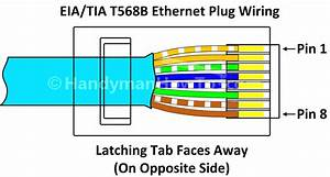 Usb To Ethernet Cable Wiring Diagram