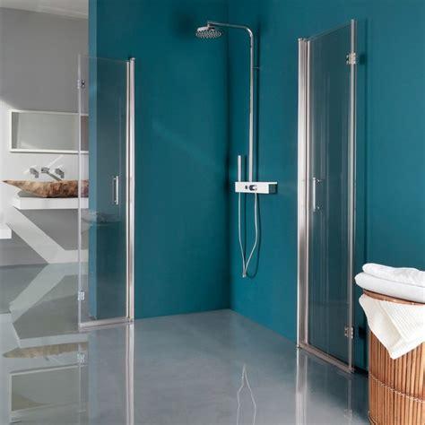 porta doccia samo box doccia in vetro alter box doccia con porte a
