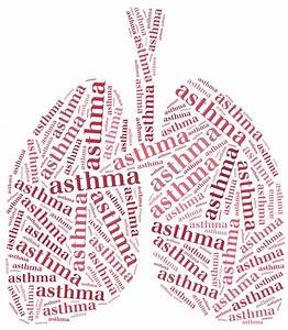 Antibiotics don't speed recovery from asthma attacks ...