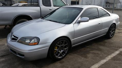 Acura Cl Type S Parts by Closed Taking Apart My 03 Cl Type S 6 Speed Acurazine