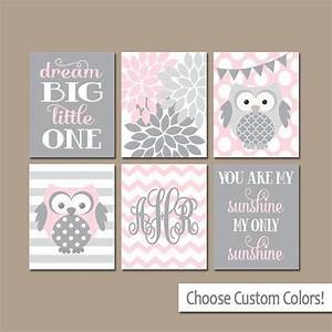 best 25 gray playroom ideas on pinterest With what kind of paint to use on kitchen cabinets for pink and grey nursery wall art