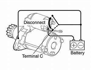 File Name  Tc Motor Starter Wiring Diagram